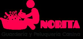 Logo Norita