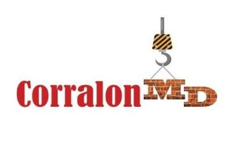 Corralón MD SOS PyMEs