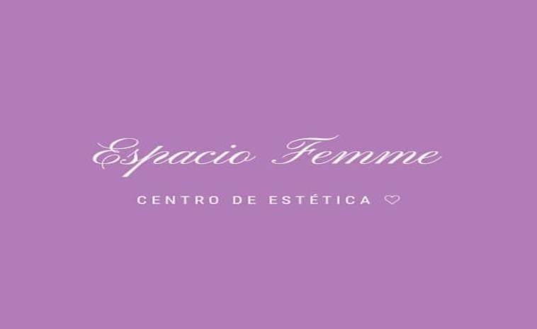 Espacio Femme SOS PyMEs