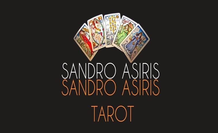 Sandro Asiris SOS PyMEs