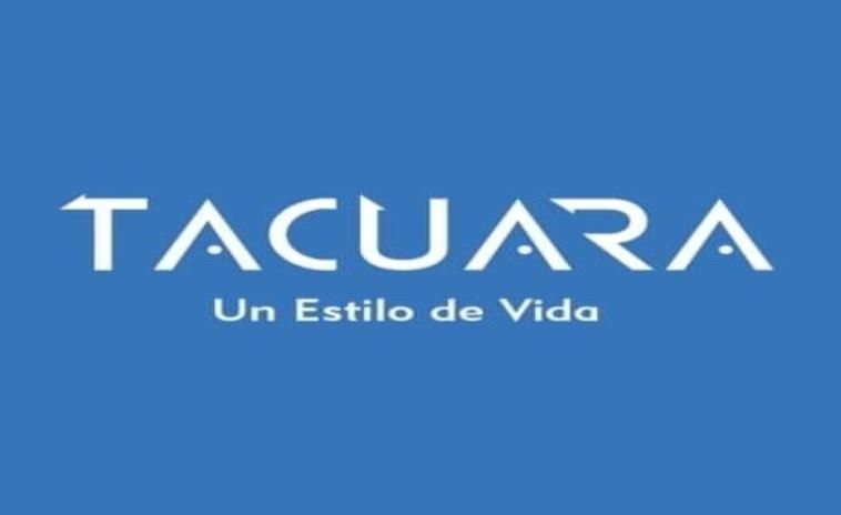 Tacuara SOS PyMEs