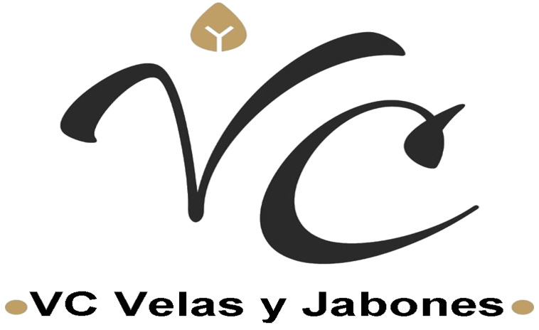VC Velas y Jabones SOS PyMEs