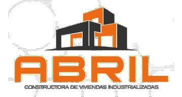 Constructora Abril SOS PyMEs