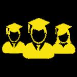 Alumnos SOS PyMEs
