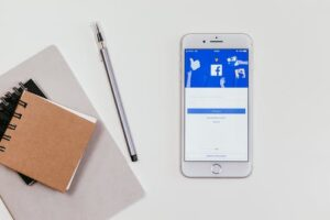 Facebook Ads SOS PyMEs